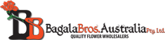 Bagala Bros Australia - Flower Growers & Wholesalers Horsley Park NSW