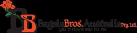 Bagala Bros Australia